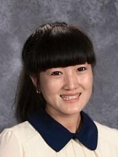 6, 7, 8 Mandarin Social Studies Na Meng nameng@denverlanguageschool.org ext. 1105