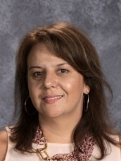 Kindergarten Lead Teacher Marcela Amezquita marcela@denverlanguageschool.org ext. 2103