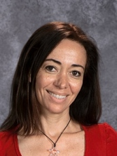 Kindergarten Lead Teacher Valeria Minoli valeria@denverlanguageschool.org ext. 2104