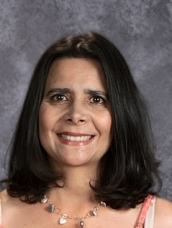 1st Grade Spanish Teacher Juana Gomez juana@denverlanguageschool.org ext. 2334