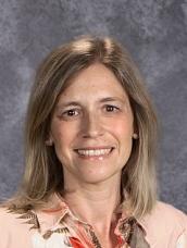 1st Grade Spanish TA Beatriz Perez beatriz@denverlanguageschool.org ext. 2342