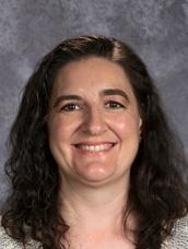 2nd Grade Spanish TA Maria Iglesias maria@denverlanguageschool.org ext. 2314