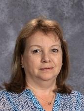 2nd Grade Spanish TA Maria Fuentes mariaf@denverlanguageschool.org ext. 2313