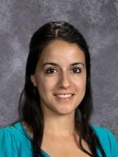 3rd Grade Spanish Teacher Paola McAllister Paola@denverlanguageschool.org ext. 1205