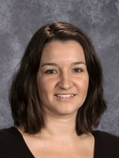4th Grade Spanish Teacher Fatima Ramirez-Manzano fatima@denverlanguageschool.org ext. 1203