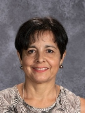 5th Grade Spanish Teacher Diva Vazquez divav@denverlanguageschool.org ext. 1117