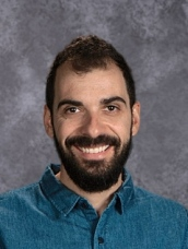 5th Grade Spanish Teacher Davíd Muñoz david@denverlanguageschool.org ext. 1118