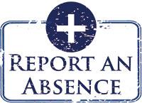 absence_rev.jpg