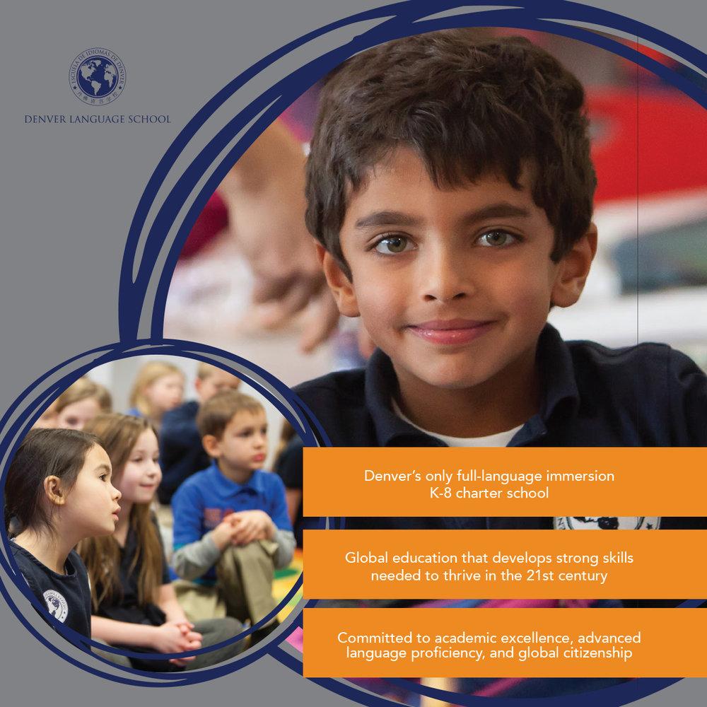 DLS+Brochure+English-1.jpg