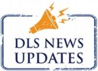 news_icon.jpg