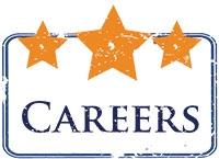 careers_sm.jpg