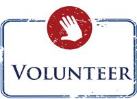 volunteer-button_2.jpg