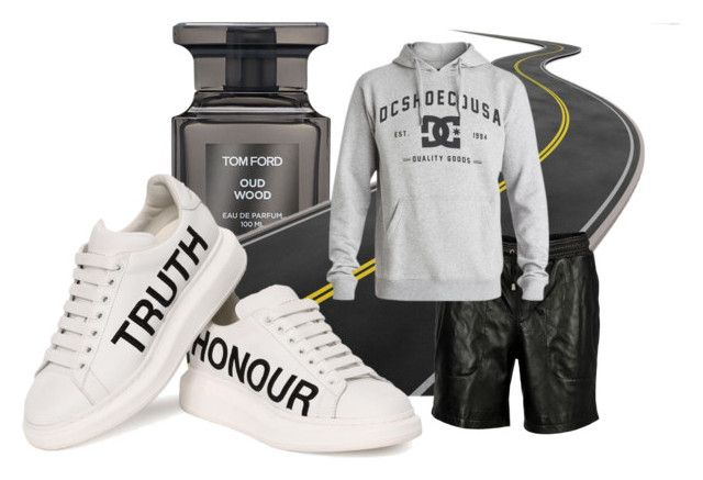 truth honour polyvore creating