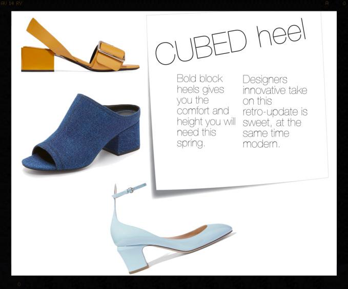 cubed_Heel