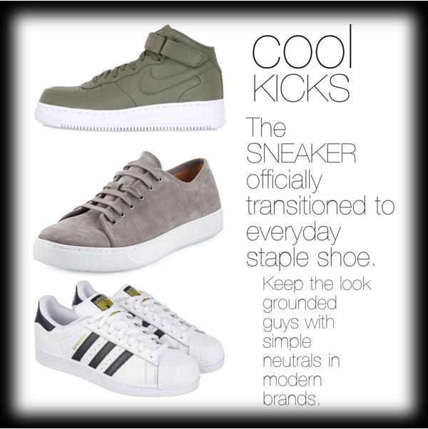 cool_kicks