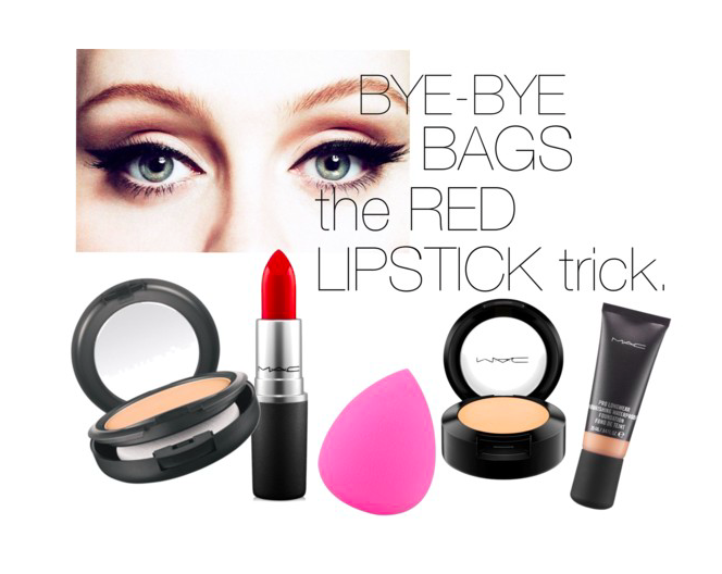 the-red-lipstick-trick