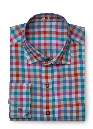 berry-pink-multi-gingham