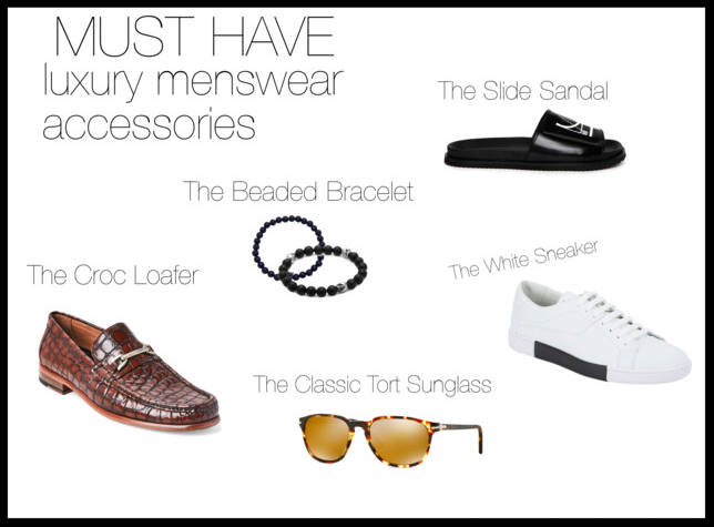 luxury-menswear-accessories