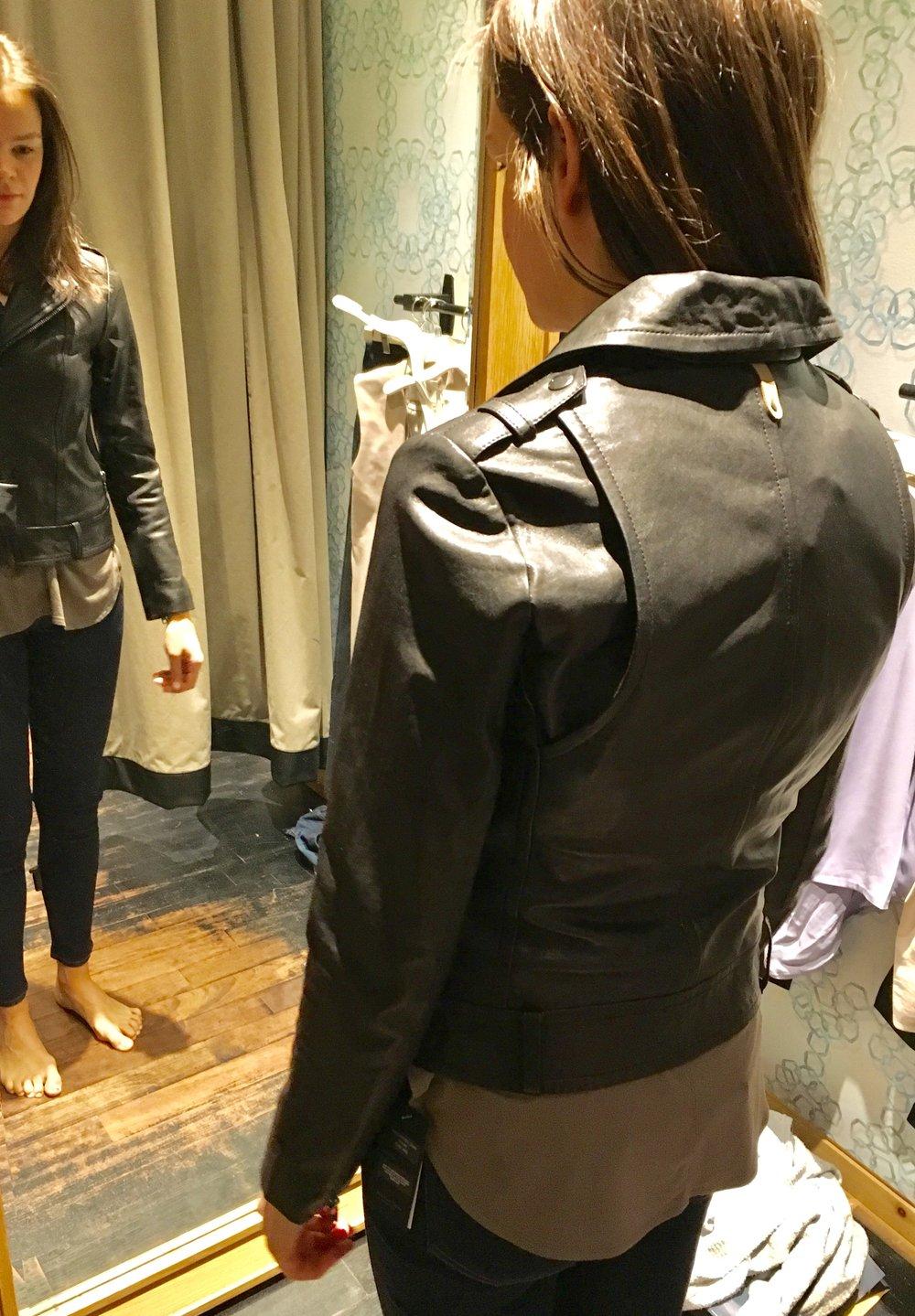 Britt-shopping.jpg