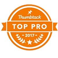 Allie_Brandwein_The_Brandwein_Group_Interior_Styling_Wardrobe_Thumbtack_Pro_2017.jpg