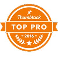 Allie_Brandwein_The_Brandwein_Group_Interior_Styling_Wardrobe_Thumbtack_Pro_2016.jpg