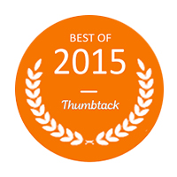 Allie_Brandwein_The_Brandwein_Group_Interior_Styling_Wardrobe_Thumbtack_Best_2015.jpg