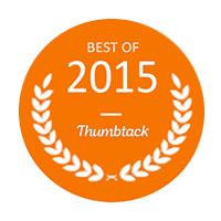 Allie_Brandwein_The_Brandwein_Group_Interior_Styling_Wardrobe_Thumbtack_Best_2015.jpg
