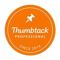 Allie_Brandwein_The_Brandwein_Group_Interior_Styling_Wardrobe_Thumbtack_Pro_2014.jpg