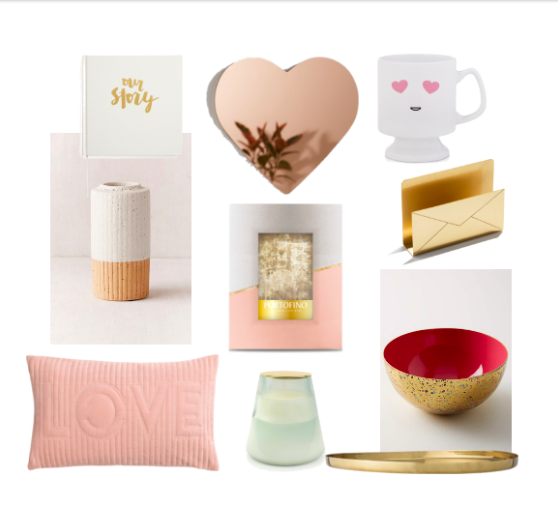 V-Day Home - Click image to shop