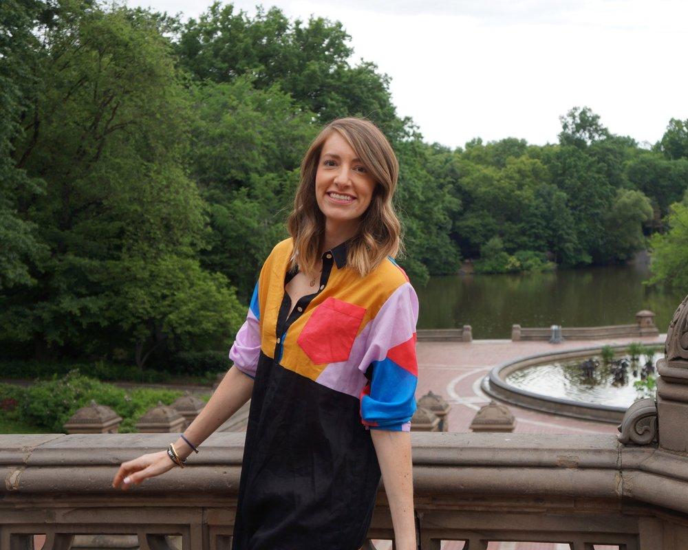 allie-brandwein-image-style-wardrobe-consultant-nyc