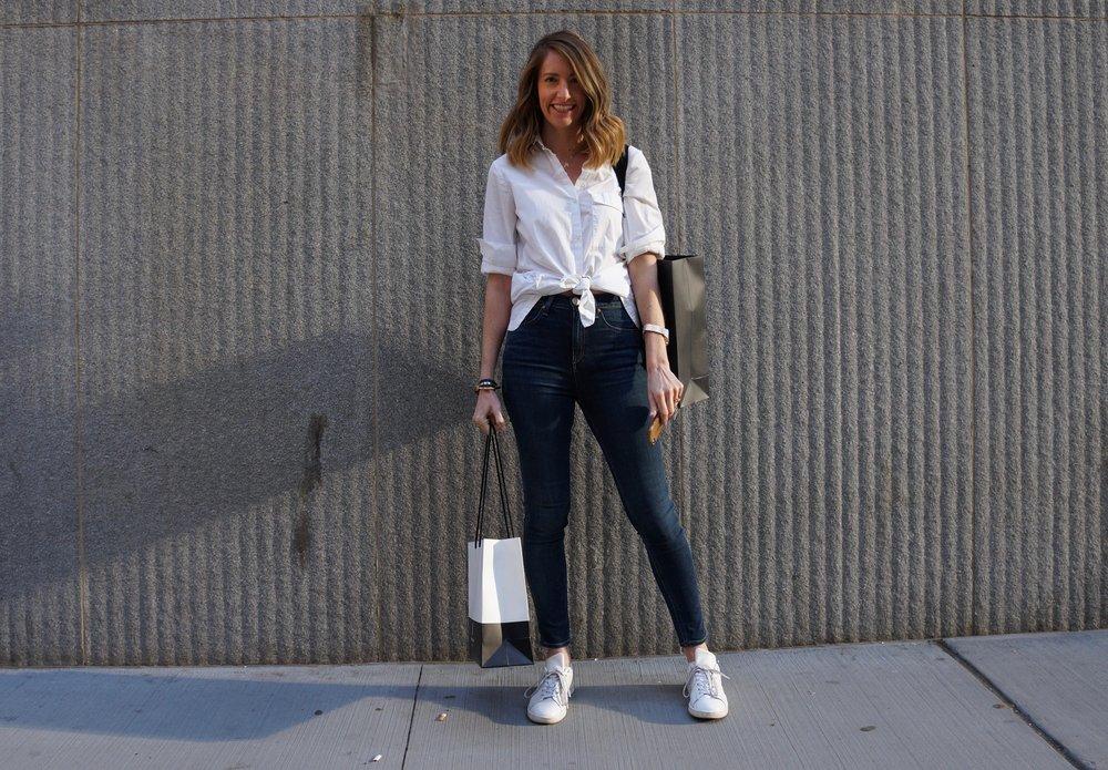 allie-brandwein-wardrobe-interior-style-consultant-nyc.jpg