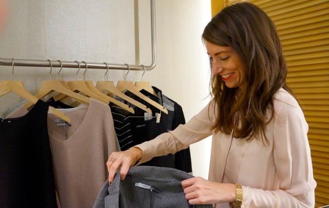stylist-womens-menswear-allie-brandwein-shopping.png