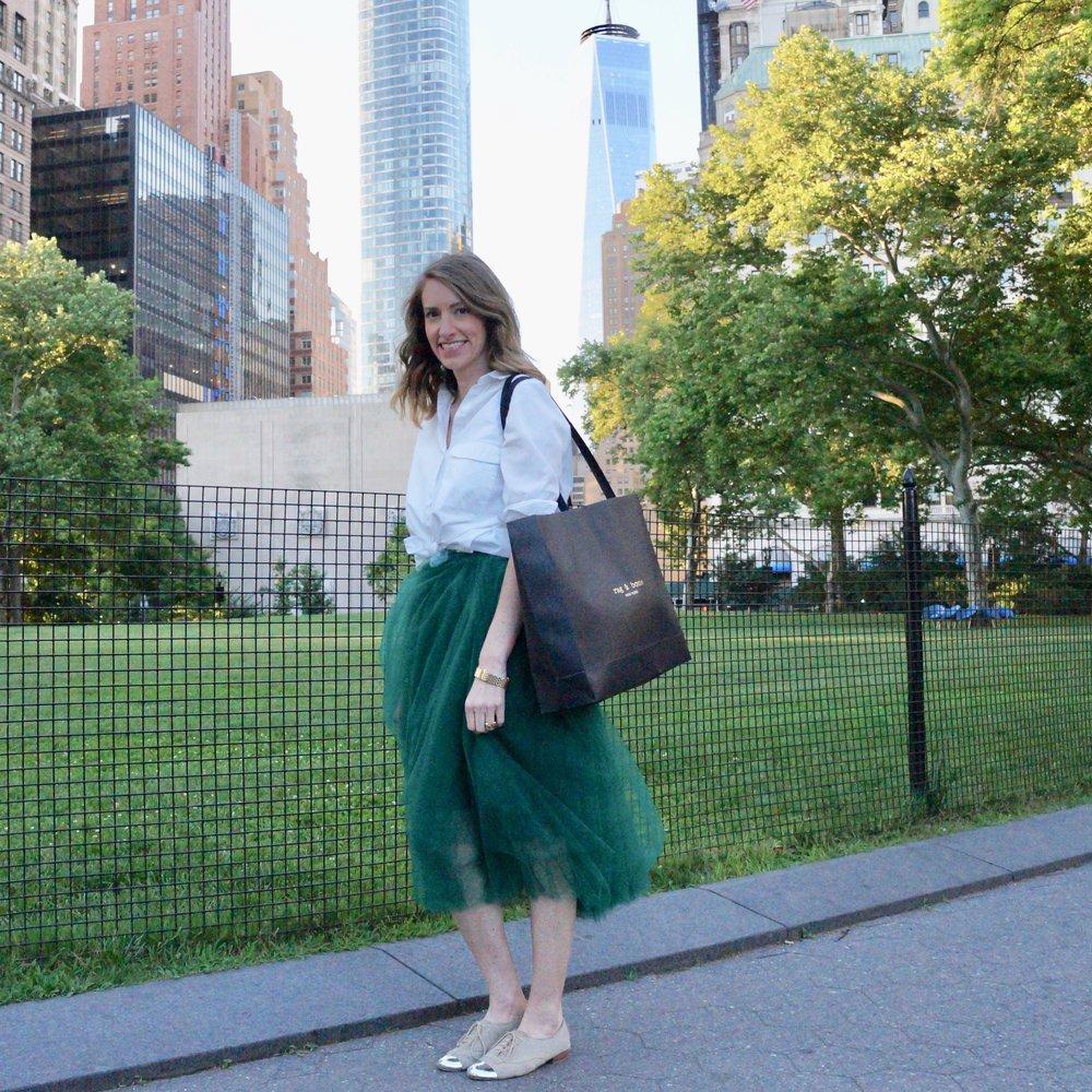 hero-style-allie-brandwein-wardrobe-consultant-nyc.JPG