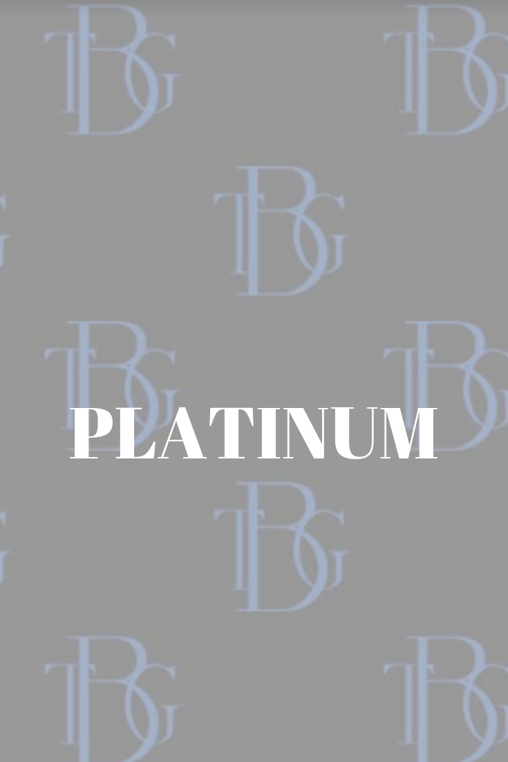 Closet-Refresh-platinum-allie-brandwein-styling-the-brandwein-group.png