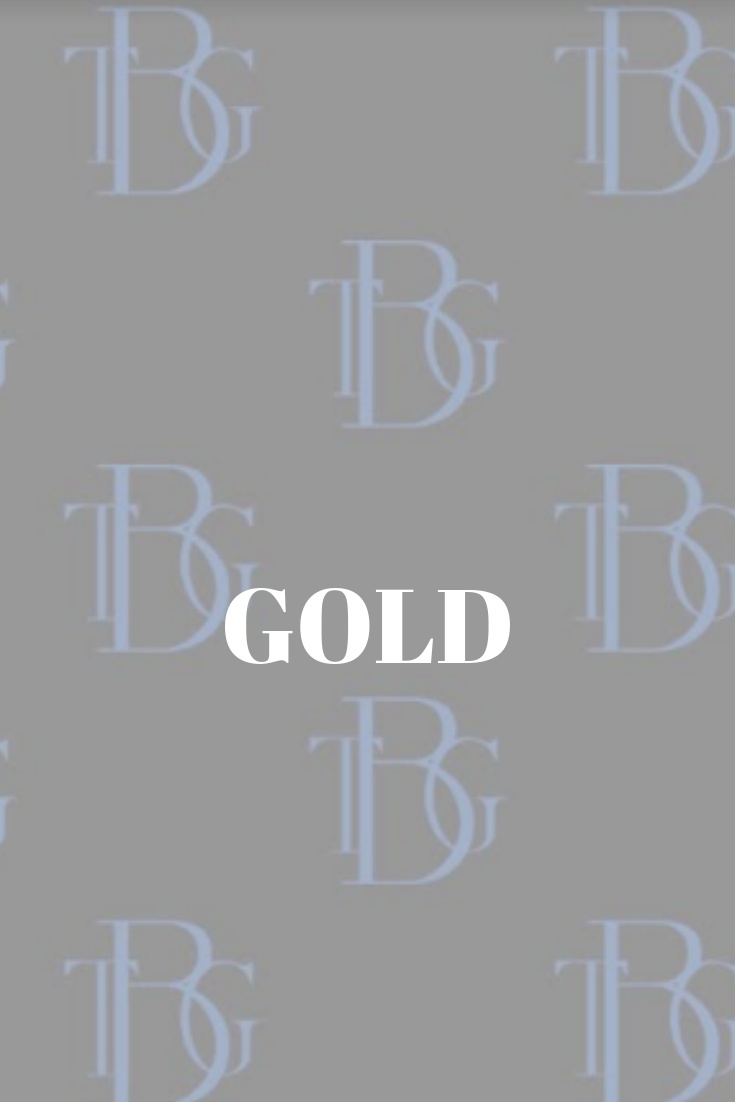Closet-Refresh-gold-allie-brandwein-styling-the-brandwein-group.png