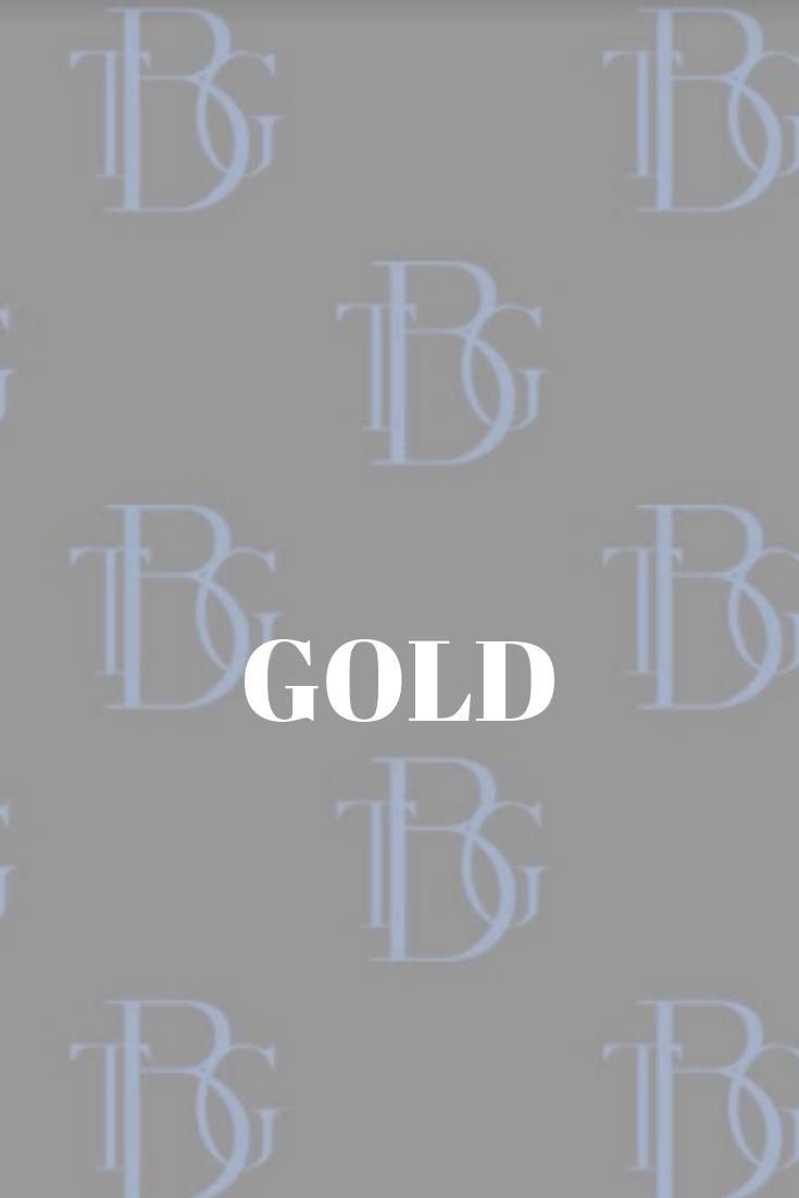 Closet-Refresh-gold-allie-brandwein-styling-the-brandwein-group.png