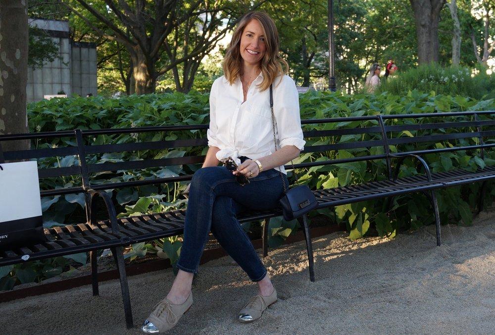 allie-brandwein-stylist-image-wardrobe-consultant-nyc
