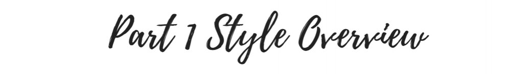 part_1_Style_overview_Allie_Brandwein_image_wardrobe_consultant_virtual_stylist_nyc (12).jpg