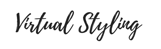 virtual_styling_Allie_Brandwein_image_wardrobe_consultant_virtual_stylist_nyc (33).jpg