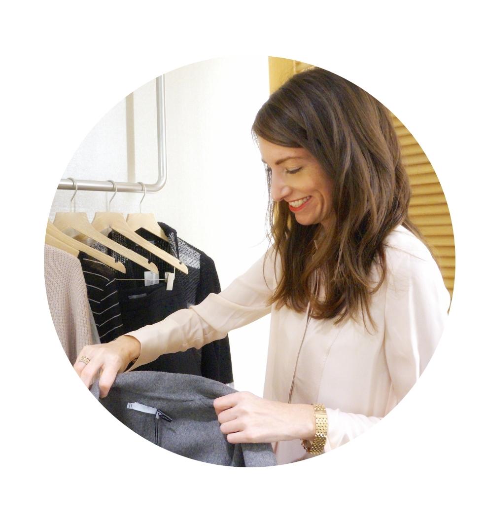 in_store_Allie_Brandwein_image_wardrobe_consultant_virtual_stylist_nyc (34).jpg