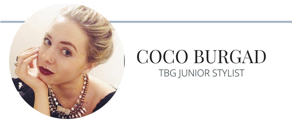coco_burgad_nyc_stylist_the_Brandwein_group