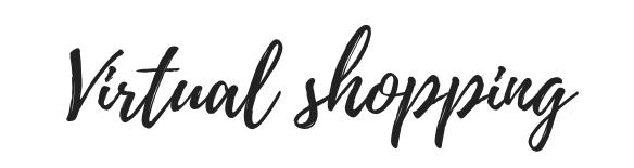 virtual_shopping_coco_burgad_nyc_stylist_the_brandwein_group