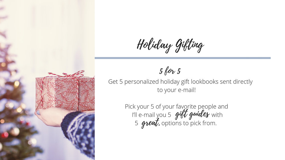 Holiday_gifting_Allie_Brandwein_image_wardrobe_consultant_virtual_stylist_nyc
