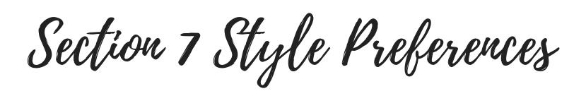 Allie_Brandwein_image_wardrobe_consultant_virtual_stylist_nyc (1).jpg