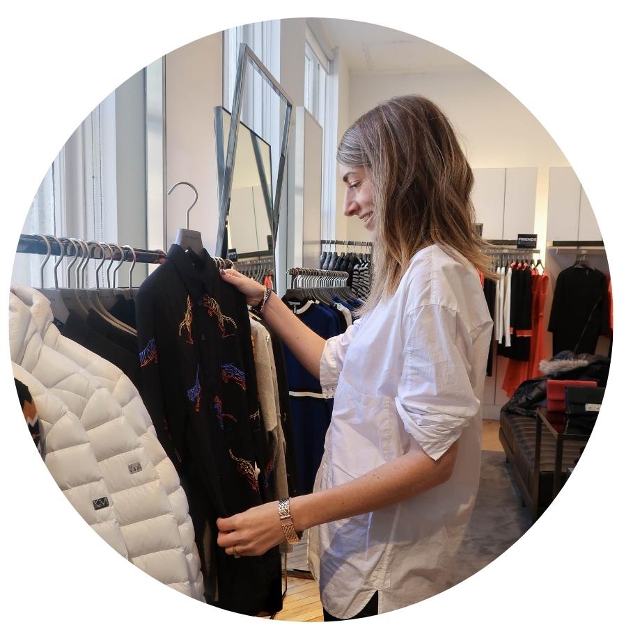 in-person-inspired-Allie_Brandwein_image_wardrobe_consultant_virtual_stylist_nyc (3).jpg
