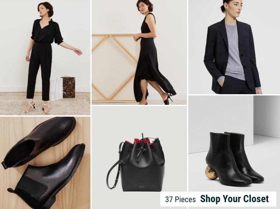 shop-your-closet-allie-brandwein-tbg-nyc-stylist