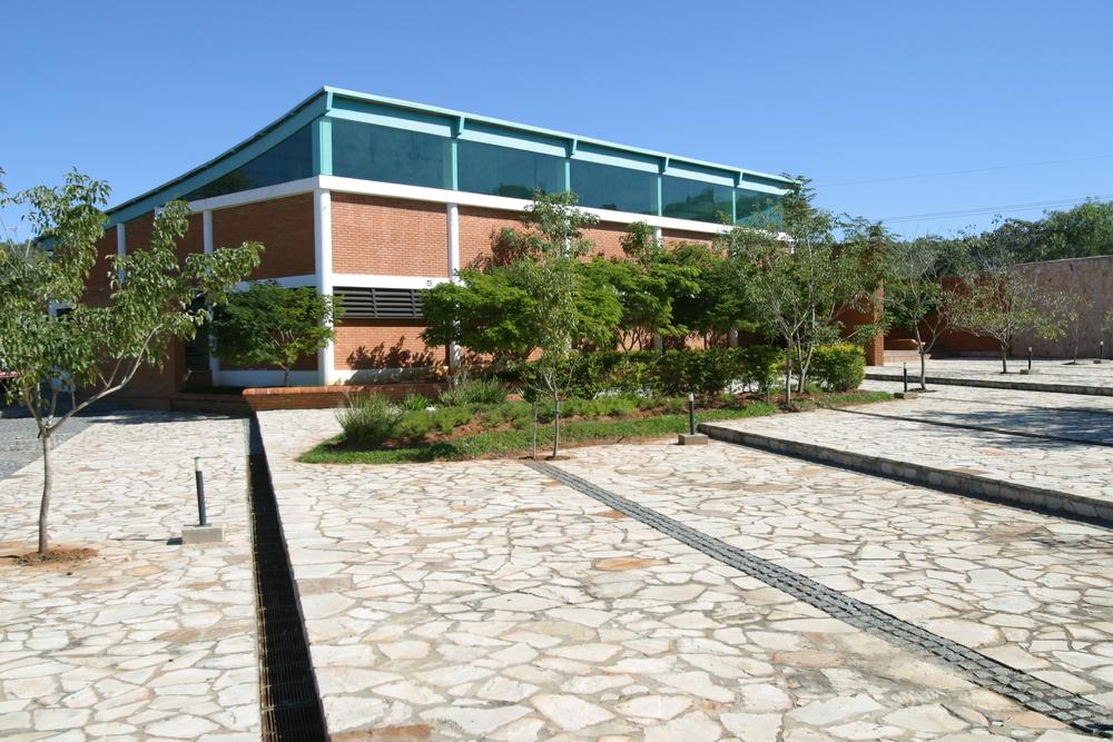 04 - Iglesia.JPG
