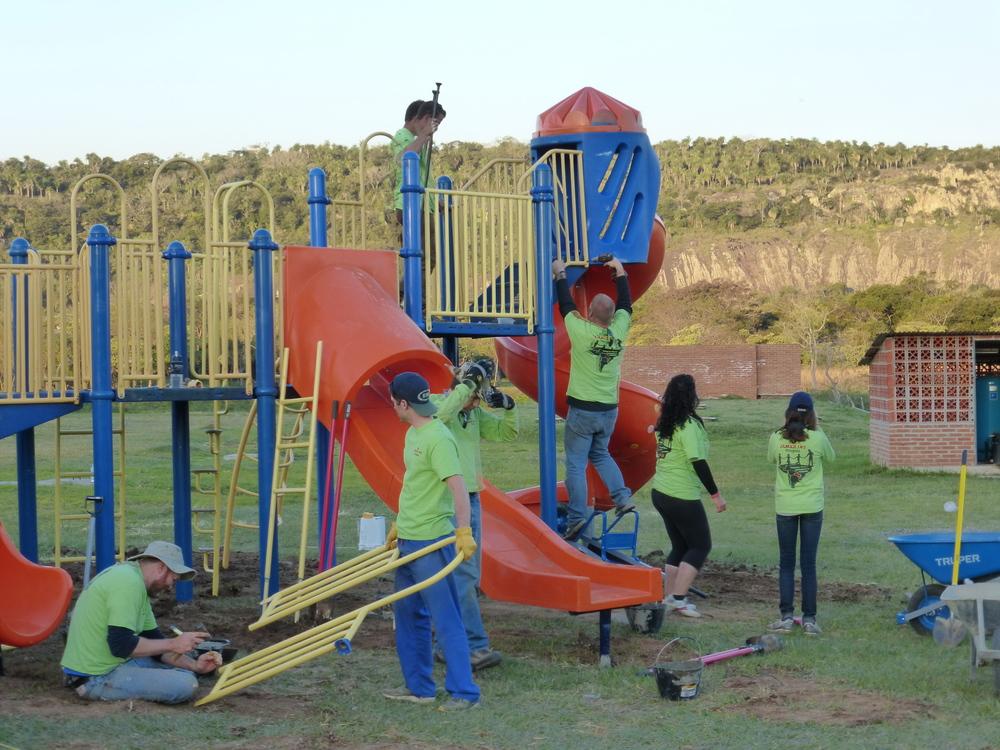 14 - Building Playground.JPG