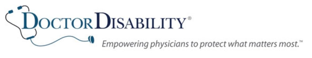 Doctor Disability Logo.jpg