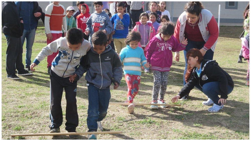 ARgentina Kids.jpg